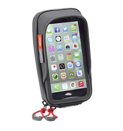SUPPORT SMARTPHONE UNIVERSEL S957B GIVI