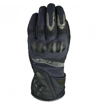 GANTS WFX2 WP FIVE