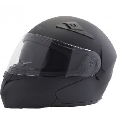 CASQUE TURN STORMER