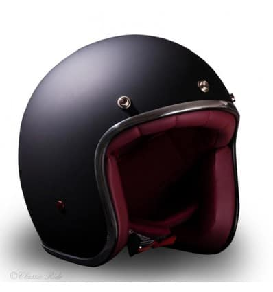 CASQUE STORMER PEARL