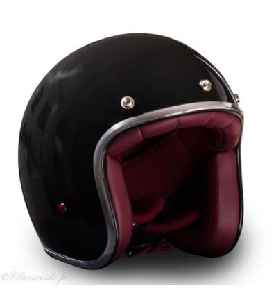 CASQUE PEARL STORMER