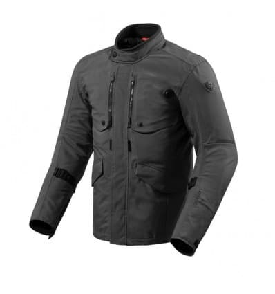 VESTE TRENCH GTX REV'IT