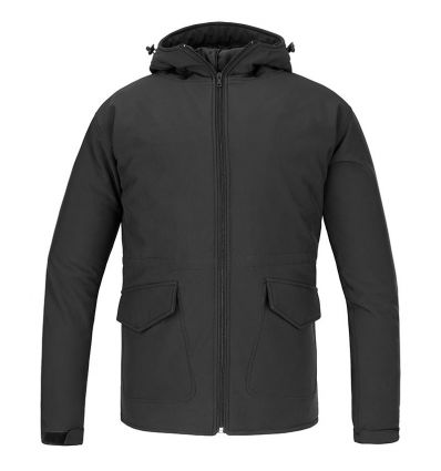 VESTE SPY 4SQUARE