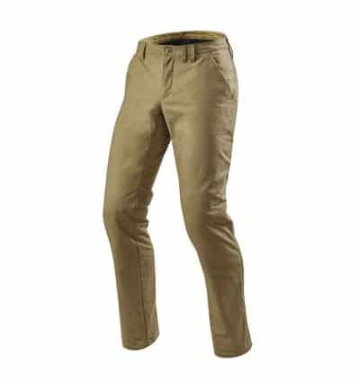 PANTALON TROUSSER ALPHA RF REV'IT