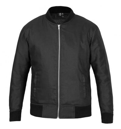 VESTE CITIZEN 4 SQUARE