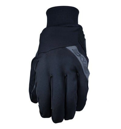 Gants WFX Frost Five