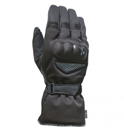 Gants Pro Arrow Ixon