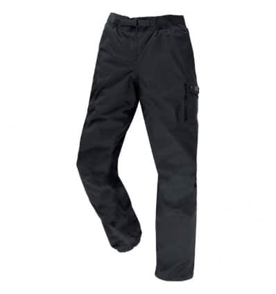 Pantalon Hero Evo IXS