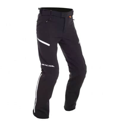 Pantalon Softshell Pant RICHA