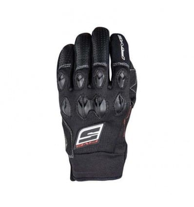 GANTS STUNT LITE FIVE
