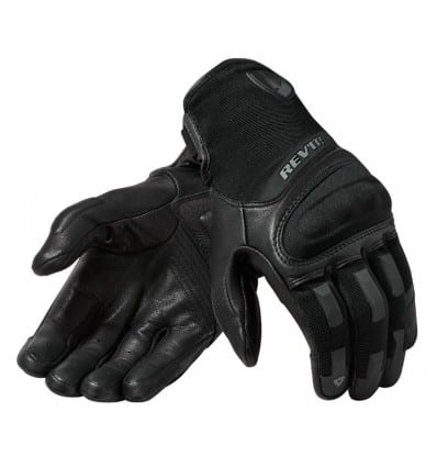 GANTS STRIKER REV'IT