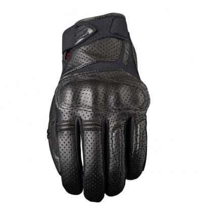 GANTS RS2 FIVE