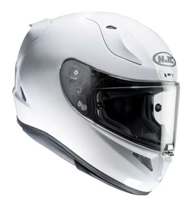 CASQUE RPHA11 METAL HJC