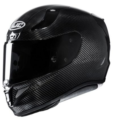 CASQUE RPHA 11 CARBON LOWIN MC1