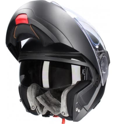 CASQUE MODULABLE C4 BASIC SCHUBERTH