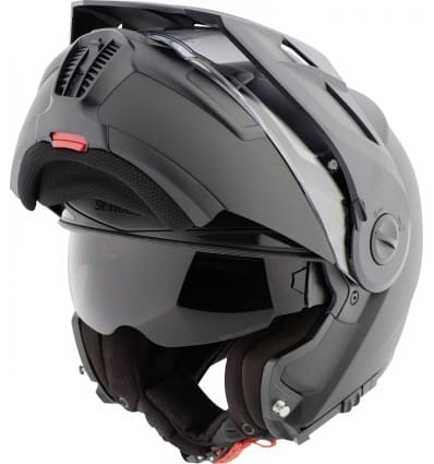 CASQUE ENDURO E1 SCHUBERTH