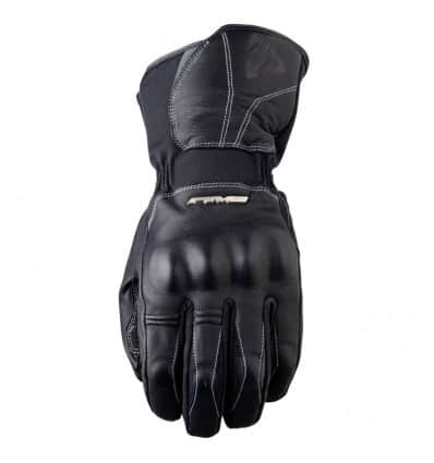 GANTS WFX SKIN MINUS ZERO FIVE