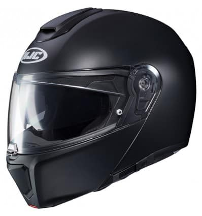 CASQUE RPHA 90S HJC
