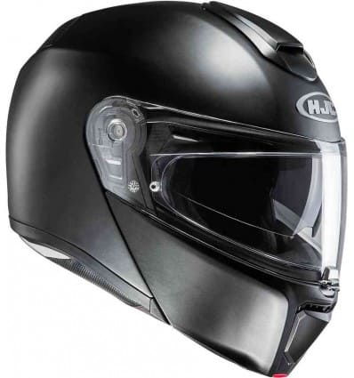 CASQUE RPHA 90 HJC
