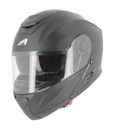CASQUE MODULABLE RT900 ASTONE