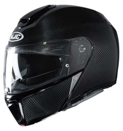 CASQUE RPHA 90S CARBONE HJC