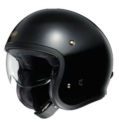 CASQUE JO SHOEI