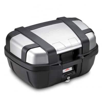 TOP CASE TREKKER 52L GIVI