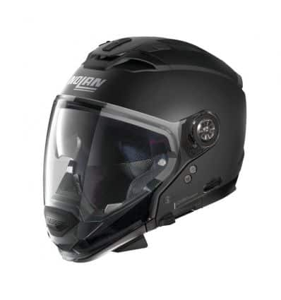 CASQUE TRANSFORMABLE N70.2 GT CLASSIC NOLAN