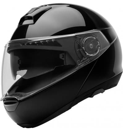CASQUE MODULABLE C4 PRO SCHUBERTH