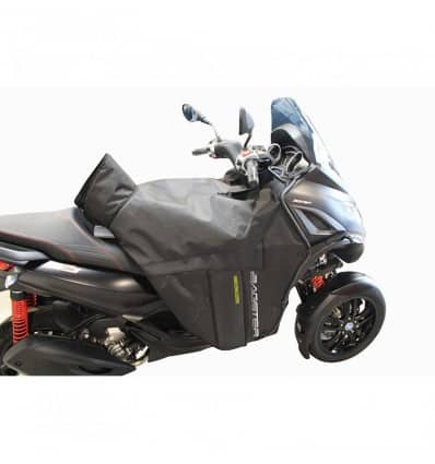 Tablier Bagster Roll'ster | PIAGGIO MP3 300 HPE | 2019 et 2020
