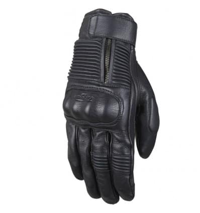 GANTS JAMES D3O FURYGAN