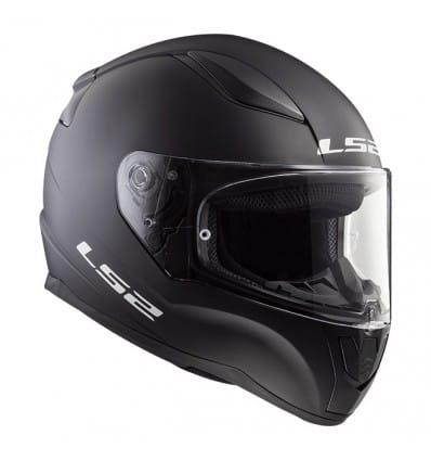CASQUE KID RAPID LS2