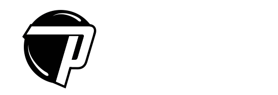 BG-SLIDE-BlackDays2_03
