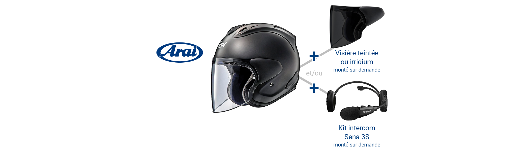 SLIDE-PACK-ARAI-mob-2
