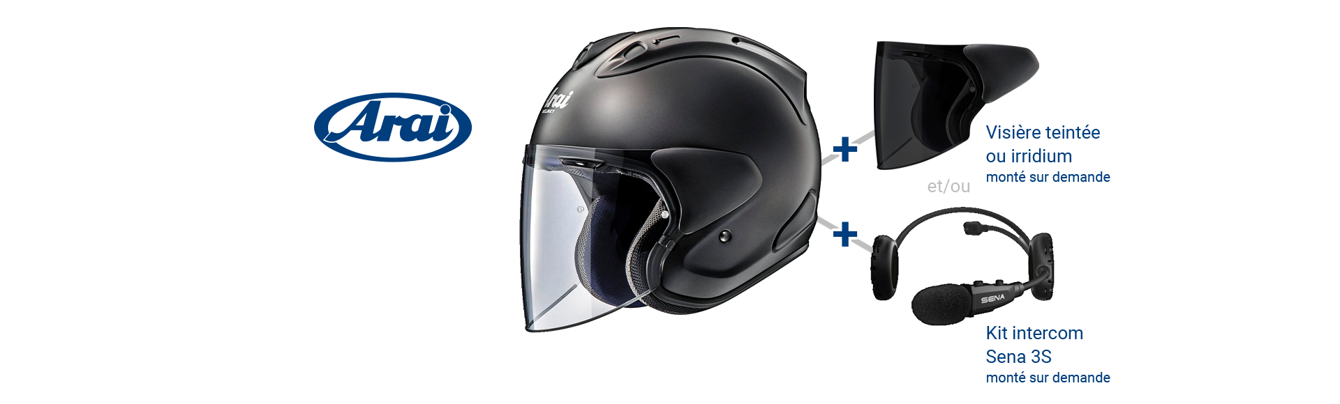 SLIDE-PACK-ARAI