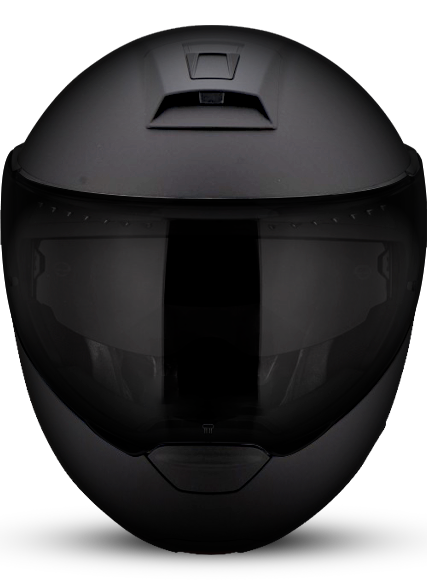 casque-Schuberth_02